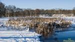 Horkaer Teich